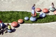 Ahrensburg-skulptur-draufsicht-2
