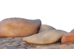 sitzblattklein